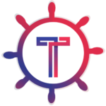 Turritana-Sias-Favicon_trasp