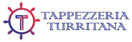 Tappezzeria Turritana Logo