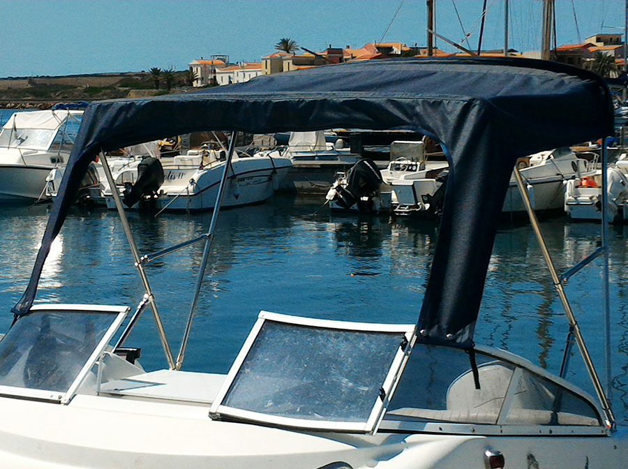 Tappezzeria-Sias-Nautica_Gallery12