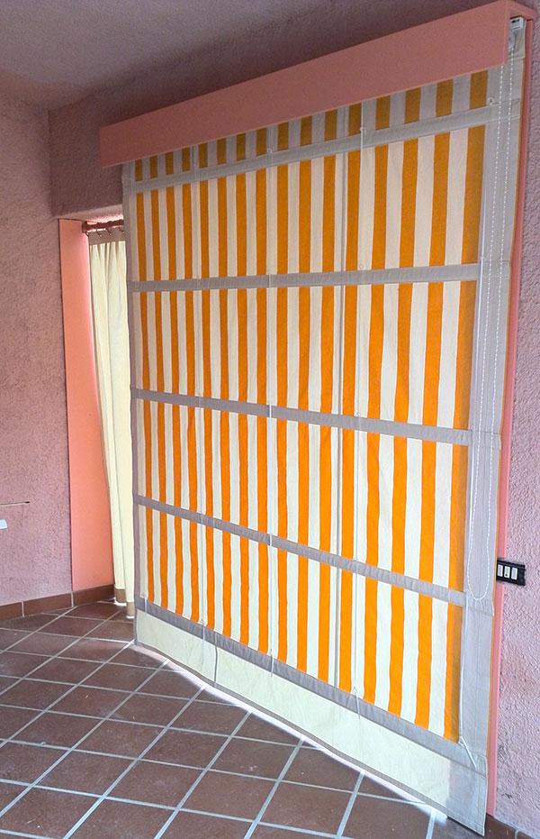 Tappezzeria Turritana Sias Gallery Tende Sole (10)