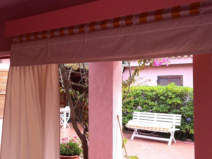 Tappezzeria Turritana Sias Gallery Tende Sole (11)