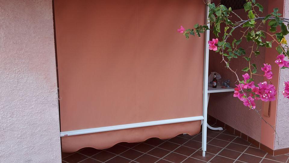 Tappezzeria Turritana Sias Gallery Tende Sole (3)