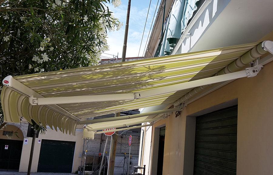 Tappezzeria Turritana Sias Gallery Tende Sole (8)